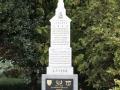 100. výročí narození Leopolda Šroma