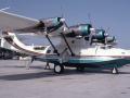 Consolidated 28-5ACF Bird Innovator