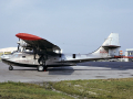 Steward-Davis PBY-5A Super Catalina