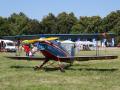 Aero C-104S