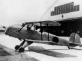 Kokusai Ki-86A Cypress