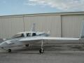 Aero Canard RG