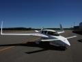 Aero Canard FG