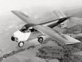 Aerocar I
