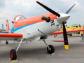 Air Tractor AT-400A.jpg