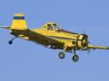 Air Tractor AT-401.jpg
