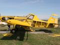 Air Tractor AT-402.jpg