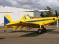 Air Tractor AT-402