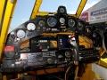 Air Tractor AT-400-2.jpg