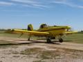 Air Tractor AT-400.jpg