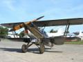 Avia B-534.226 IV