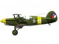 Avia B-534.217 IV