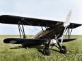Avia B-534 I