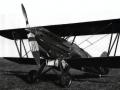 Avia B-534 II