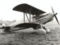 Avia B-534 IV