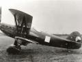 Avia B-534 III