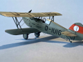 Avia Bk-534