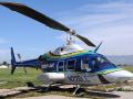 Bell 222UT