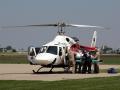 Bell 230EMS