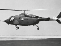Bell D-292