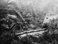 Havárie stroje D-HHSD