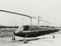 Bell-30 (Ship No.1)