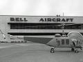 Bell 47A