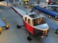 Bell-47B