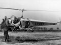 Bell 47B-3