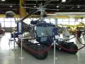 Bell 47D-1