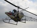 Bell 47 Tomcat