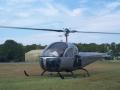 Bell-47H Bellairus