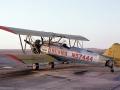 Boeing IB75A