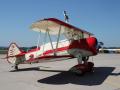 Boeing Stearmann E 75