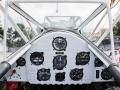 Boeing Stearmann PT-17 Kaydet