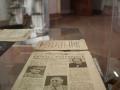 Spojenecké zprávy