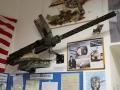 Kulomet Browning M2