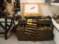 Kanón MK 108
