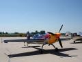 Extra EA-300SR