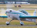 Extra EA-330LE