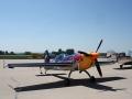 Extra Flugzeugbau EA-300