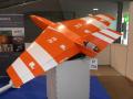 HAES 400 Jet