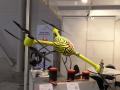 Dron Flydeo Y6