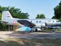 Avia Av-14F