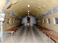 Avia Av-14T