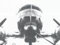 Avia LL-14