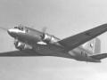 Avia Av-14