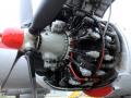 Avia Av-14-32A