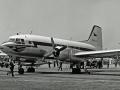 Avia Av-14-24