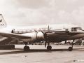 Avia Av-14-32A/40